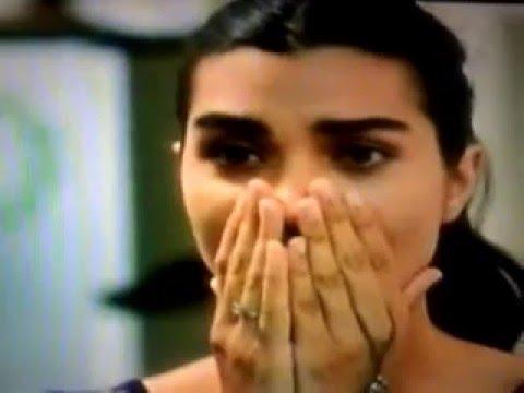 Download Cinta Elif Episode 98 Part 1 Video 3GP Mp4 FLV HD Mp3