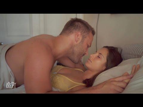 FILMING SEX SCENES