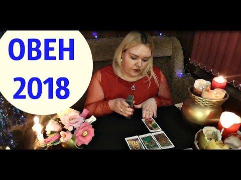Гороскоп 2019 год желтой свиньи