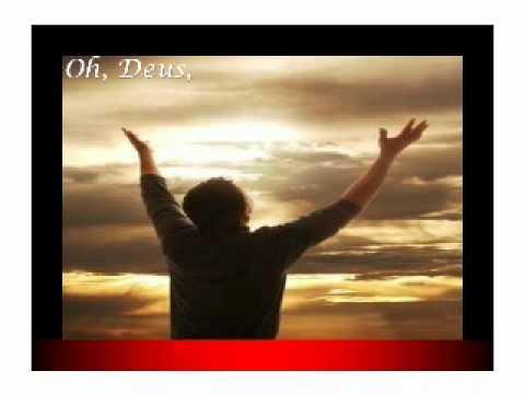 Música Balada do Homem Sem Deus