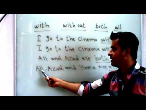 mp4 Learning English Kurdish, download Learning English Kurdish video klip Learning English Kurdish