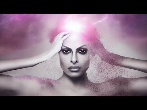 SUPER Intelligence Brain Booster Binaural Beats Music - For