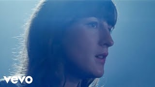 Juliette Armanet A la folie Music