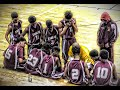 patriot preparatory academy middle school boys basketball team