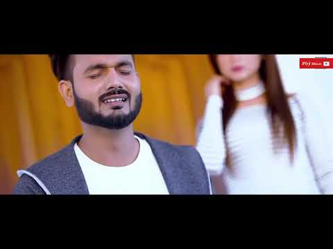 Download Salma New Sad Song   Pach Poysa By F A Sumon Ft Salma   Bangla New Song 2018 HD Mp4 3GP Video and MP3