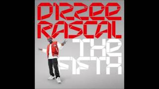 Something Really Bad Dizzee Rascal ft. Will.I.Am