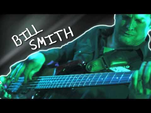 Bill Smith Promo