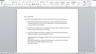 SAP BPC Tutorial for Beginners | SAP BPC Introduction