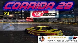 Need For Speed 1 PC   Corrida 28   Lae ☼► Game Play