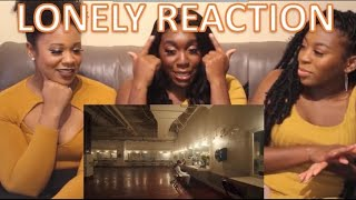 Justin Bieber & benny blanco - Lonely (Official Music Video) | LIVE RATE & REACTION