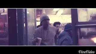Cosculluela - Baby boo (Video Oficial)(Exclusivo)