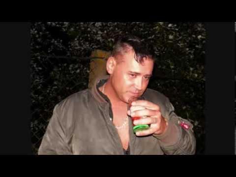 Die Maße der Prophylaxe des Alkoholismus in rossii
