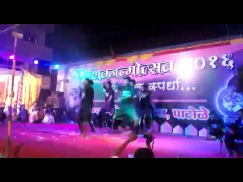 Download Dancing Rockstar Crew Nasik Xxx Mp4 3gp Sex Videos