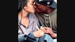 2Pac - Hell 4 A Hustla (Diss Jay Z) Original