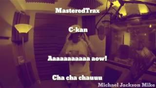 C-kan toma 1 instrumental karaoke Hd