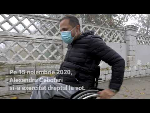 Un bărbat din București cauta femei din Sibiu