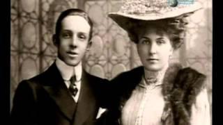 Гемофилия: Канал Discovery - Болезни и смерти королей