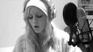Use Somebody  - Alexa Goddard (Video)