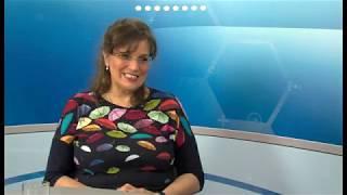 TV Budakalász / Köztér / 2020.02.03.