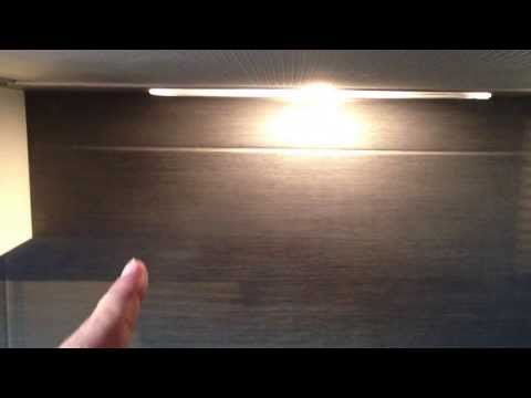 Ikea dunstabzug test o preisvergleich märz