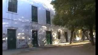 preview picture of video 'Ilha de Mozambique I'