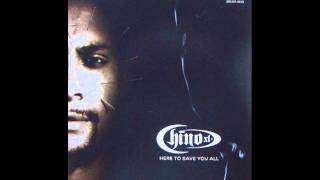 Chino XL - Rise (Acapella)