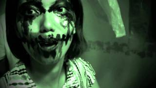 Dolores O'Riordan - Black Widow (Unofficial Video)