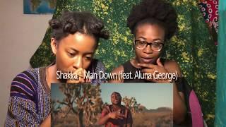 Davido   Nwa Baby  REACTION VIDEO