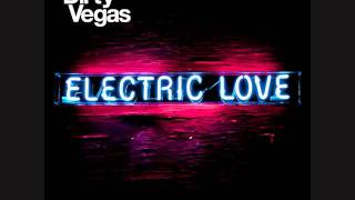 Dirty Vegas - Never Enough