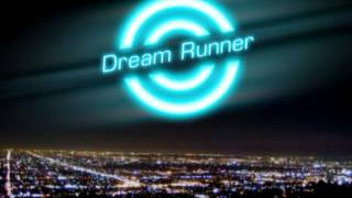Dreams - The Fear Of Being Alone AOR Melodic Rock 1989 - 2011 HQ