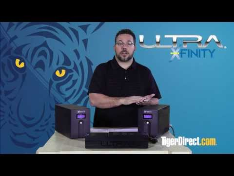 How to choose Uninterrupted Power Supply (UPS) Tutorial