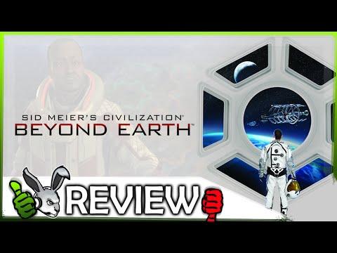 civilization beyond earth mac crack