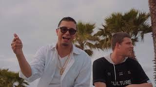DJ Sha Ali - Millionaire Eventually
