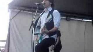 All Time Low - 03 Let It Roll