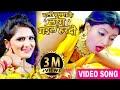 गली घूमना के लाग गइल हरदी (Video Song) - #Antra Singh Priyanka - Bhojpuri Song 2020 - GMJ Bhojpuri