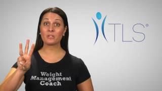 TLS Become a Coach