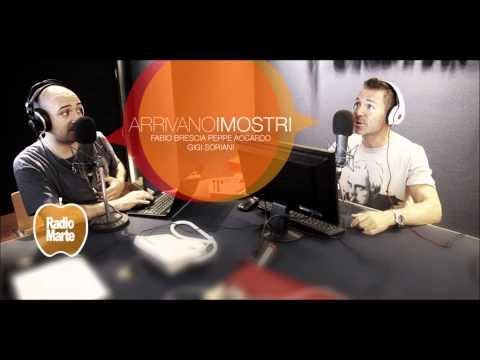 Devishnik sesso video russo