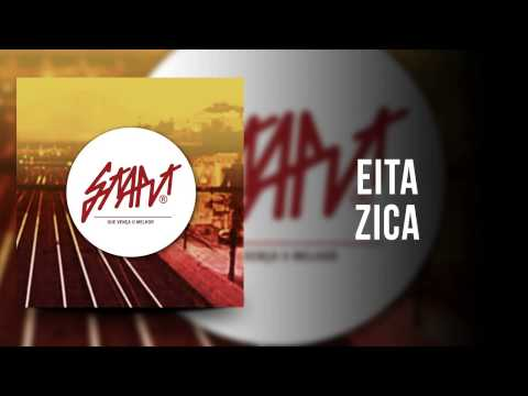 Música Eita Zica