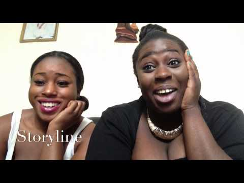 Iyore Nigerian Movie Review
