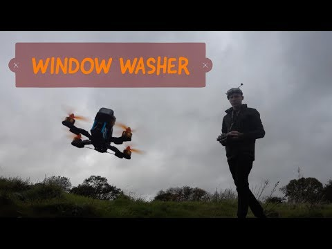 flying-makes-me-wet--window-washing-fpv