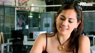 Mexicanos en el extranjero: Kattia y Silvia, Lisboa