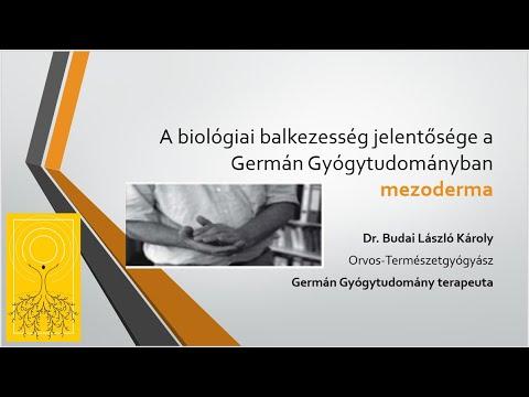 Széles spektrumú parazita gyógyszer