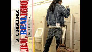 2 Chainz ft. Young Jeezy, Yo Gotti - Slangin Birds (T.R.U. REALigion) (New Music December 2011)