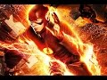"Regardez ""The Flash ⚡  Save Me"" sur YouTube"