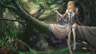 {40} Nightcore (Chasen) – Castaway (with lyrics)