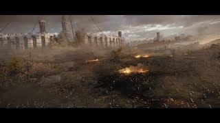 Minisatura de vídeo nº 1 de  The Elder Scrolls Online