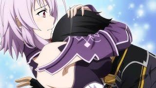 Floor 100 - Vs... Strea... - Sword Art Online: Re: Hollow Fragment