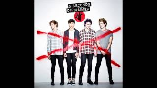 Don't Stop     5 Seconds of Summer [MP3 audio]