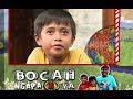 FULL BOCAH NGAPA K YA 16 02 19