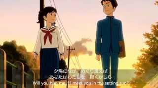 Yuria - Sayonara no natsu ☆Full cover さよならの夏 歌ってみた